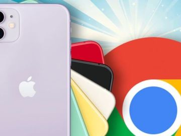 New Google Chrome trick every iPhone and iPad user needs to know