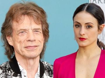 Mick Jagger girlfriend: Is Mick Jagger married? Who is his girlfriend?
