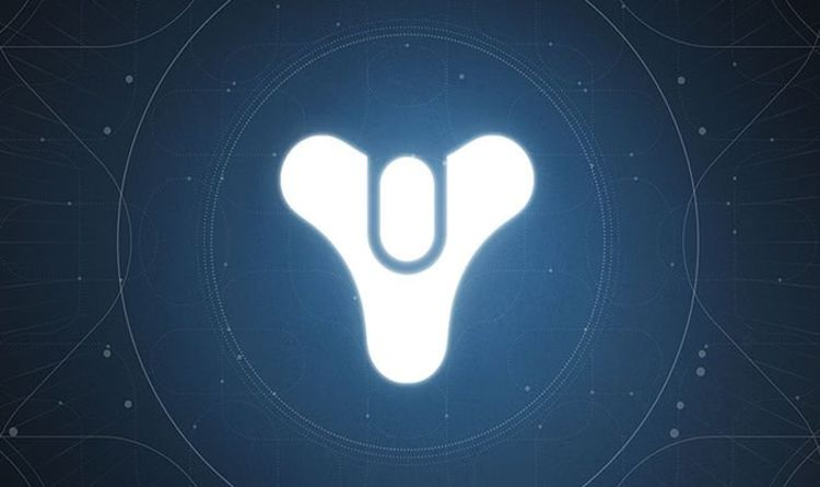 Destiny 2 Crossplay ends today with server maintenance and Bungie update