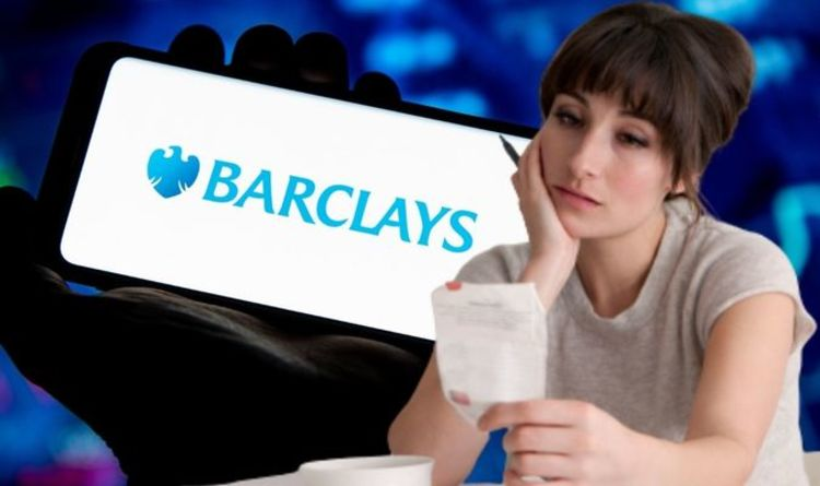 Barclays warning: Britons urged to brace for major account change - are you affected?