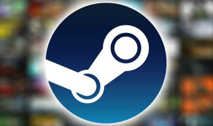 Steam Summer sale date locked in but new Spring Sale is next