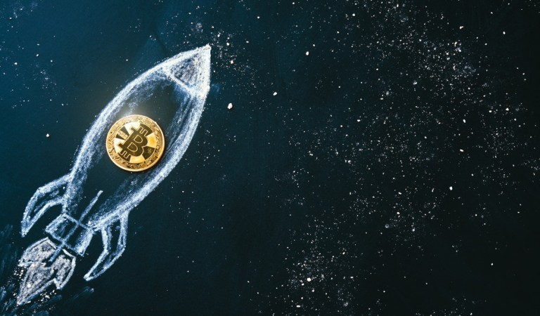 Bitcoin could easily skyrocket to $1 MILLION per token one day – CoinDesk
