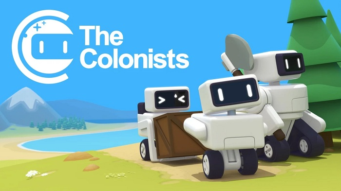 7 Tips for Building Your Dream Settlement in The Colonists