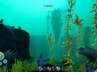 Review: Subnautica + Subnautica Below Zero Double Pack - An Accomplished Double Dive