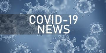 FDA Authorizes Pfizer COVID Vaccine for Teens 12-16