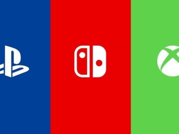 Epic Apparently Wanted First-Party Exclusives From Nintendo, Microsoft And Sony On Its Digital Storefront