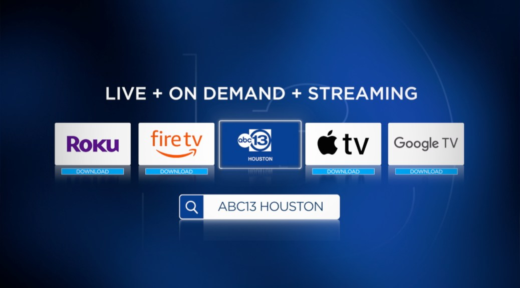 ABC13 gets answers to your 2021 hurricane season questions