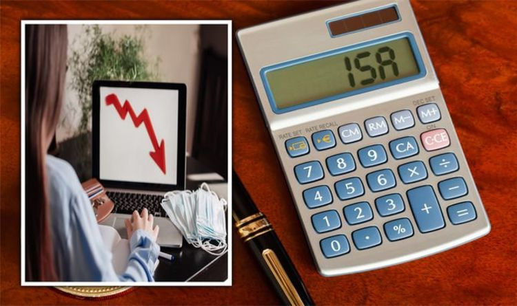 ISA savers invest in cash accounts despite low interest rates - how to boost your returns