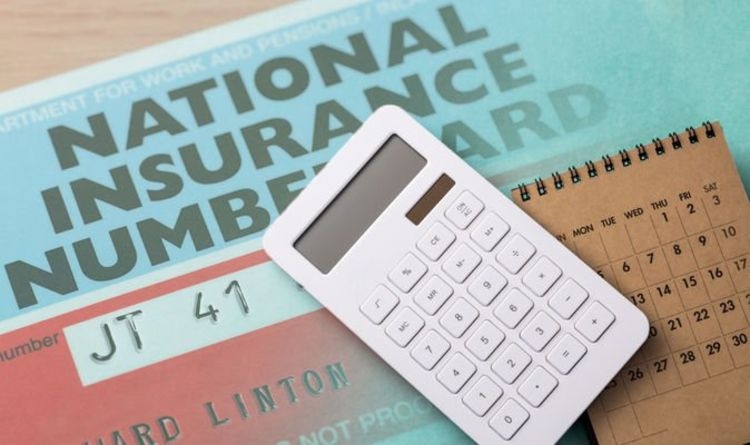 National Insurance contributions changes 'in short-term' predicted for the self-employed