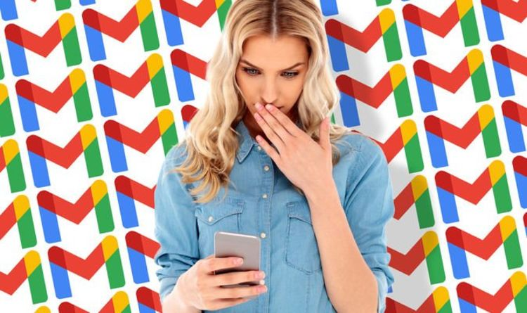 Every single Gmail user has been treated to a huge upgrade, here's how YOU can turn it on