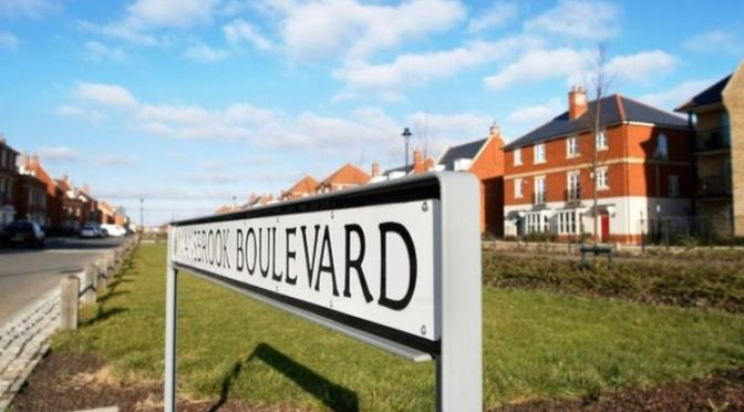 Woke row: Council officers warn replacing 'offensive' street names may cost taxpayers
