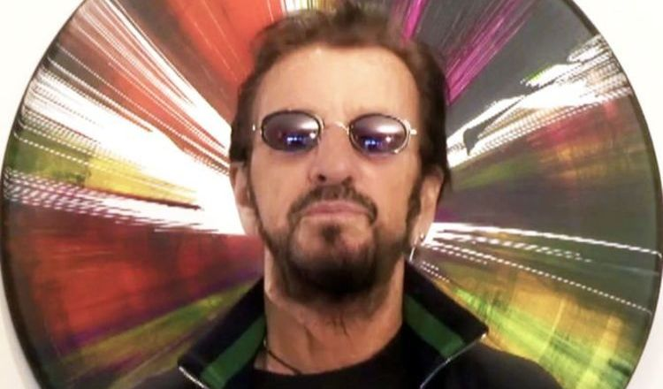 Ringo Starr sex aid court case closed: A happy ending for the Beatles' star?