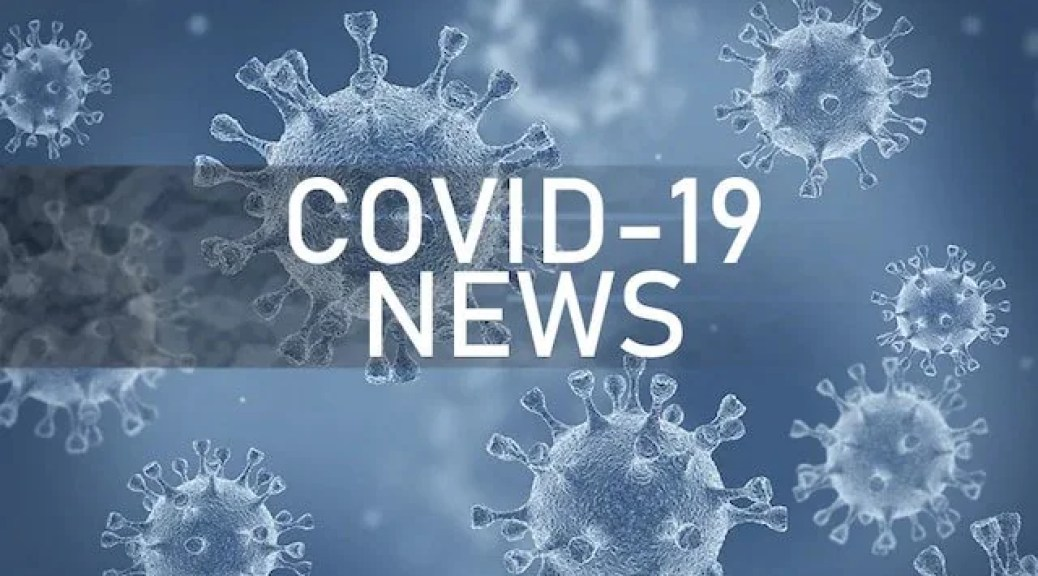 US Passes 600,000 COVID-19 Deaths as States Lift Restrictions