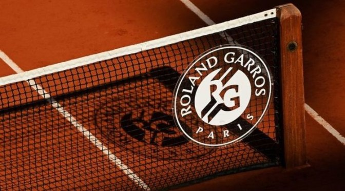 French Open: Men's doubles team eliminated after positive COVID-19 tests