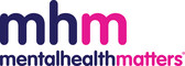 Mental Health Matters and MPFT launch ground-breaking Mental Health and Autism Peer Support Service in South Staffordshire