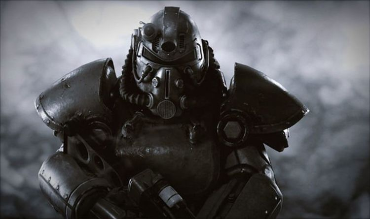 Fallout 76 update time: Steel Reign release date and patch notes before expansion launch