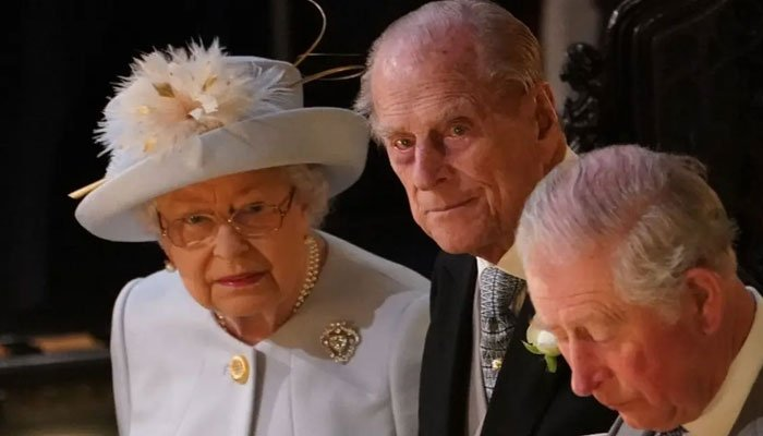 Queen wants Edward to be bestowed Edinburgh title once Prince Charles becomes king