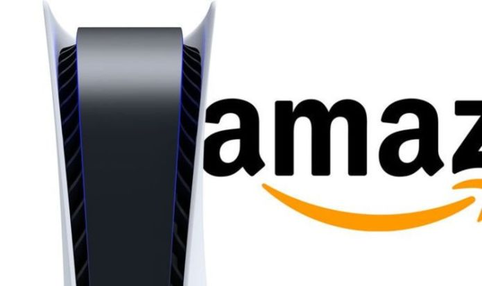 PS5 Amazon UK restock tomorrow? Stock time, live alerts, Tips to Buy PlayStation 5 Console