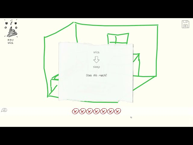 Steam's latest hit party game is Draw & Guess