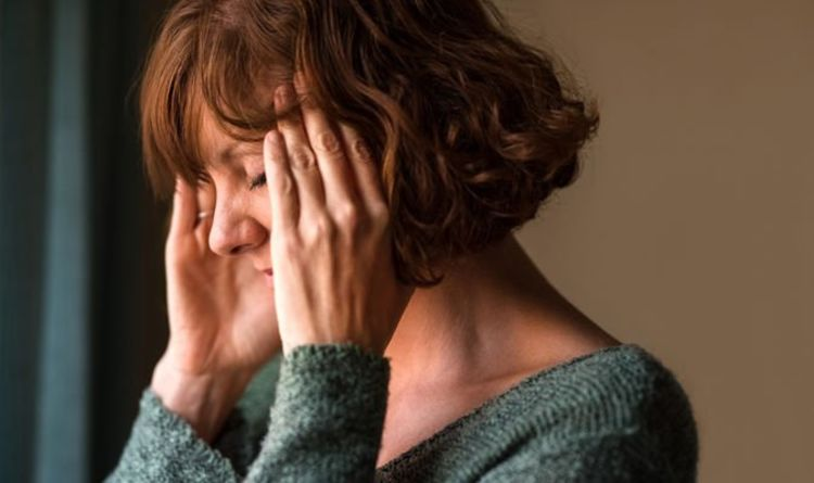 Britons among most anxious in world about loosening Covid rules