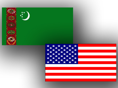 US continues to co-op with Turkmenistan in number of areas – US Embassy