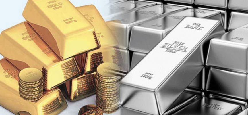 Gold price in Azerbaijan continues to grow