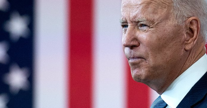 'They're Killing People'? Biden Isn't Quite Right, but He's Not Wrong.