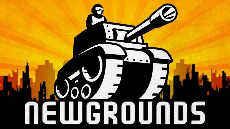 Soapbox: The Founder Of Newgrounds Will Receive An Award At GDC - Here's Why That Matters