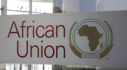 African Insider: Top 10 Stories from Around Africa