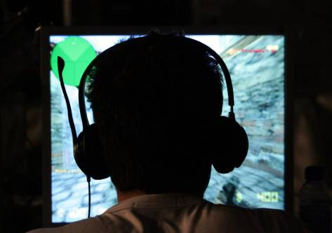 Videogame Industry Gets More M&A, Investment Record Breaking Records in the Second Quarter