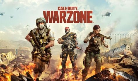 Call of Duty Warzone NVIDIA DLSS Review: Is this setting going to make you a better gamer?