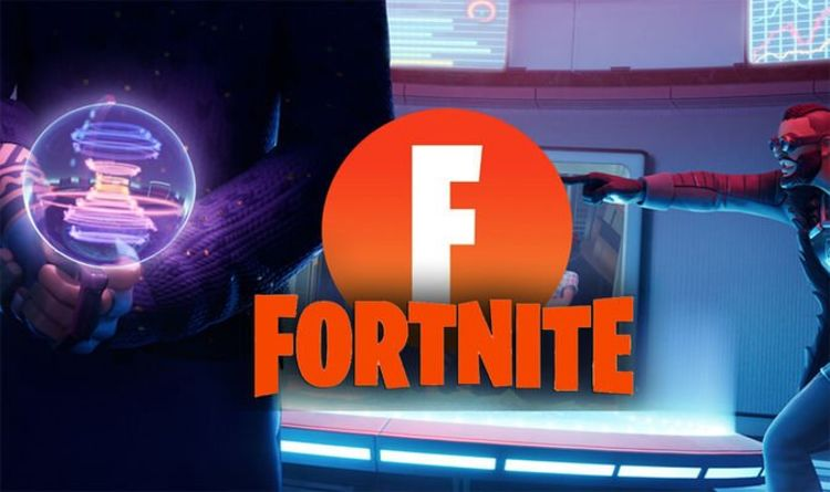 Fortnite Among Us: Imposters game mode tips and tricks