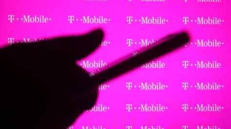 T-Mobile Suffers a Large Data Breach T-Mobile's response was the One Thing Every Company Must Never Do