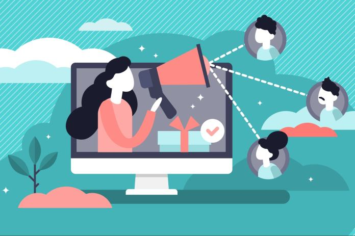 A 3-Step Guide to Help Companies Execute an OrderA successful Influencer Marketing Campaign from an InfluencerPerspective