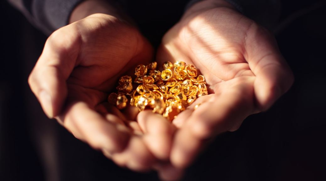 Investors have a gold mine of opportunity in Impact-Driven Startups