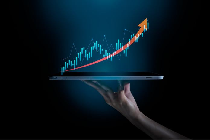 How Seasoned Business Owners can Grow their Businesses in a Superior Way Revenues