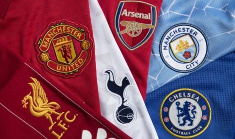 Transfer deadline day done deals: Every Premier League move Also includes Man Utd & Chelsea