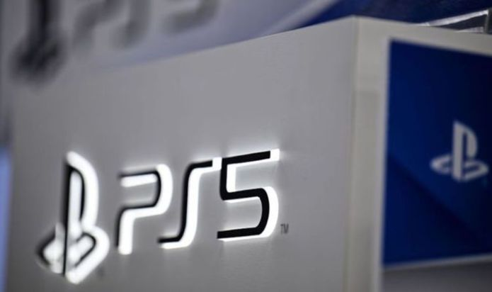 Live alerts for PS5 UK stock drop: GAME date and time, Currys Warnings, Smyths Drop