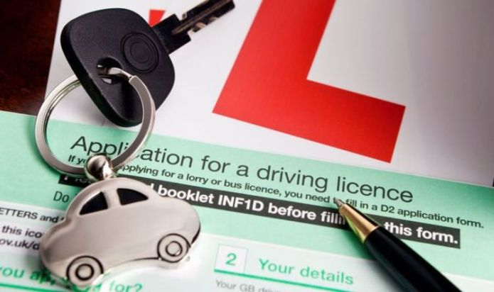 DVLA warns that current rules for medical checks may be 'gravely flawed. Safety on the roads
