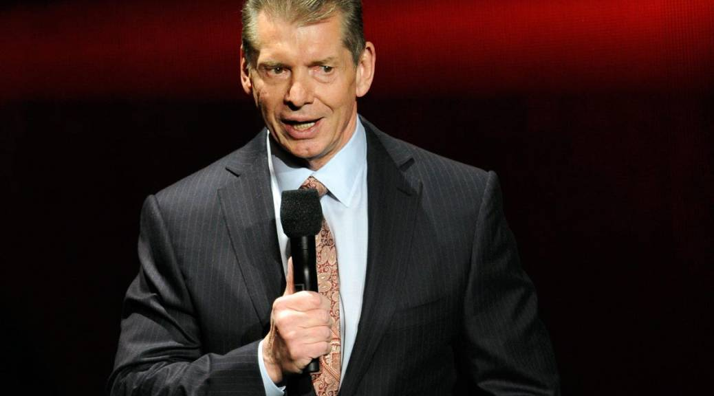 WWE Announces 13 NXT Stars; More Reportedly To be expected