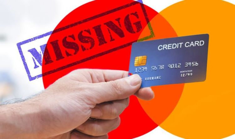 The next credit card you apply for will not be recognized! Mastercard Redesign loses iconic feature