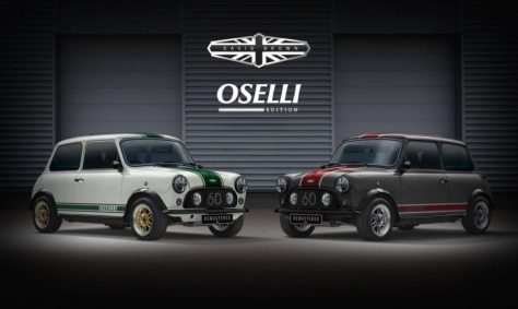 043dad0d 2019 mini remastered oselli edition 830x496