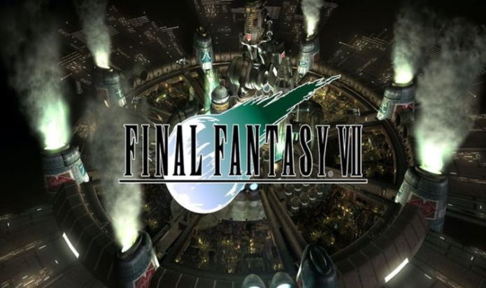 Final Fantasy 7 IS REMOVED From Game Pass: First Grand Theft Now this and Auto 5