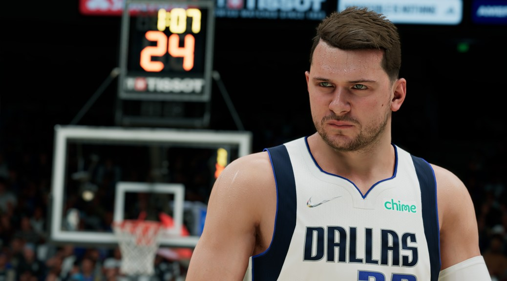 NBA 2K22 Ratings Tracker: Updated list of the top NBA players Position in 2021 Release