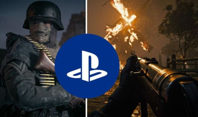 Call of Duty Vanguard PS5 & PS4 Alpha preload date, time, and how to get demo