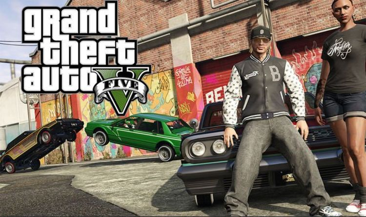 GTA 5 is leaving Xbox Game Pass: What will it cost? You can keep playing