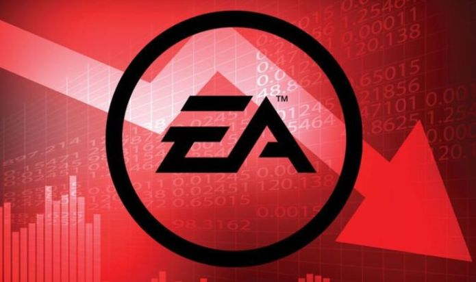 FIFA DOWN: EA Servers Status Latest, Unable to Connect Issues Hit FIFA 22 Beta Launch