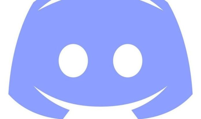 Discord Down: Current server status, in waiting for endpoint and still on the connecting issues
