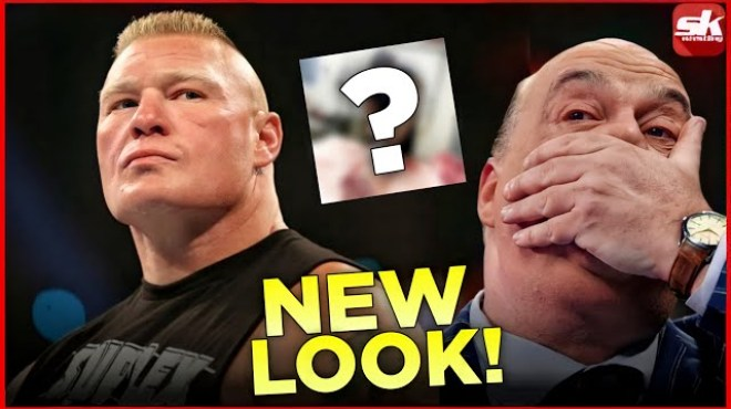 Heath Slater shares his thoughts on Brock Lesnar's true nature in Real life