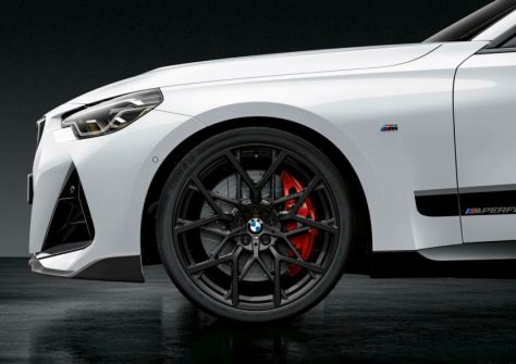 2021 bmw 2 series coupe m performance parts 15 830x587